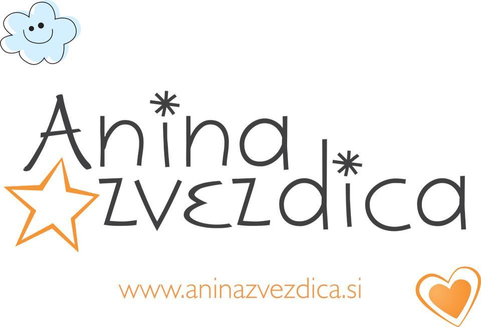 Anina Zvezdica in klub Škoda Team Slovenija v akciji!