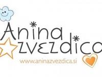 Anina Zvezdica in klub Škoda Team Slovenija v akciji