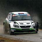 Jänner Rally 2013! Mali Monte Carlo!