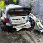 81.Rally Monte Carlo
